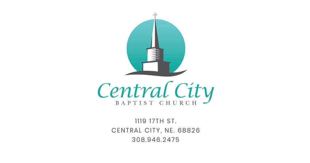 central city baptist church in central city nebraska